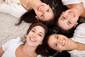 girls - mendelsohn dental