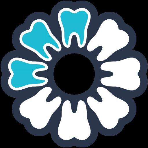 flower- mendelsohn dental