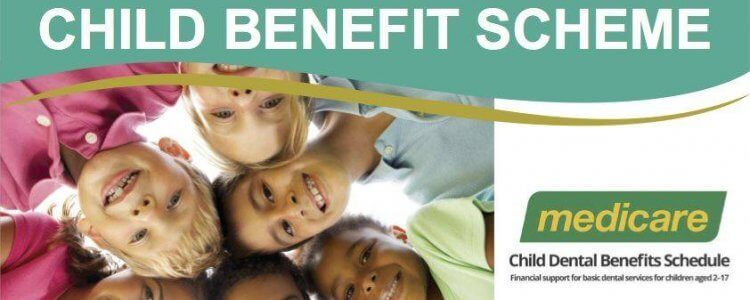 benefit - mendelsohn dental