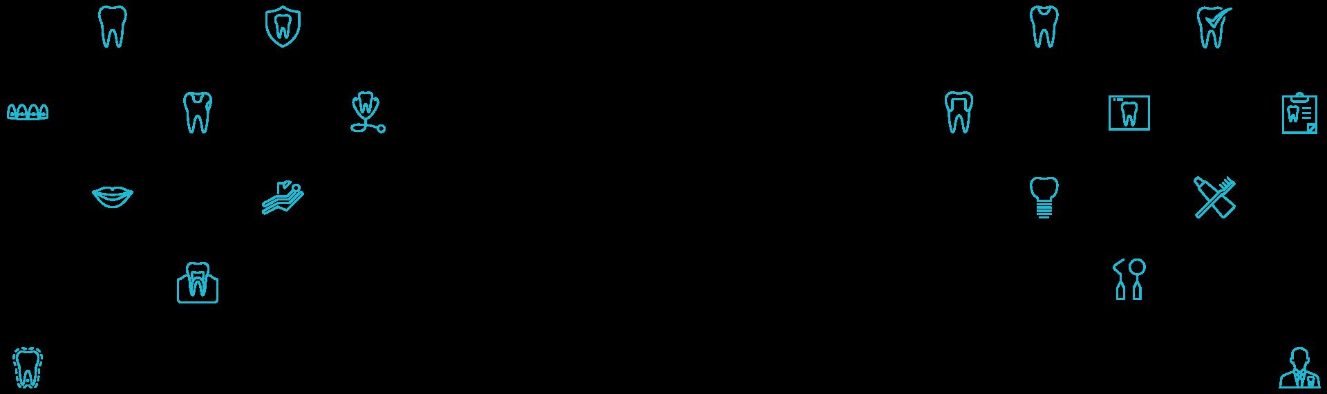 Dental icon - mendelsohn dental