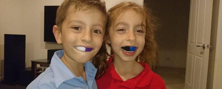Mouth - mendelsohn dental