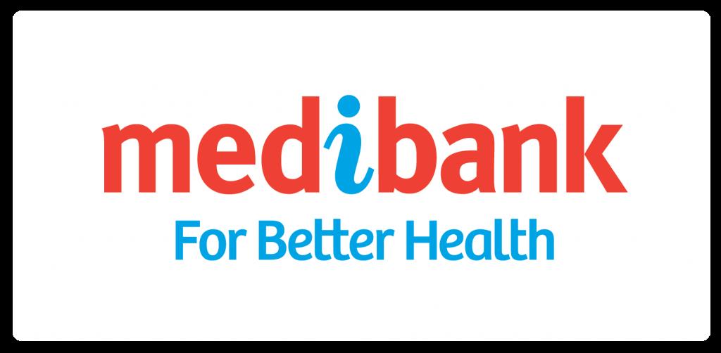 Medibank - mendelsohn dental