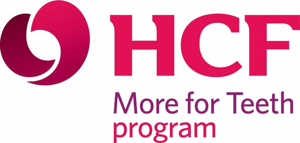 HCF - mendelsohn dental