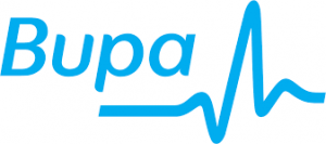 Bupa - mendelsohn dental