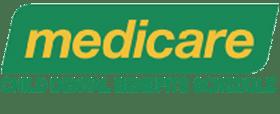 Medicare- mendelsohn dental