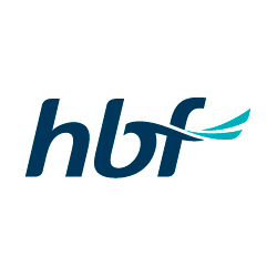 HBF - mendelsohn dental