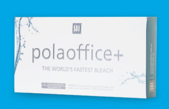 polaoffice - mendelsohn dental