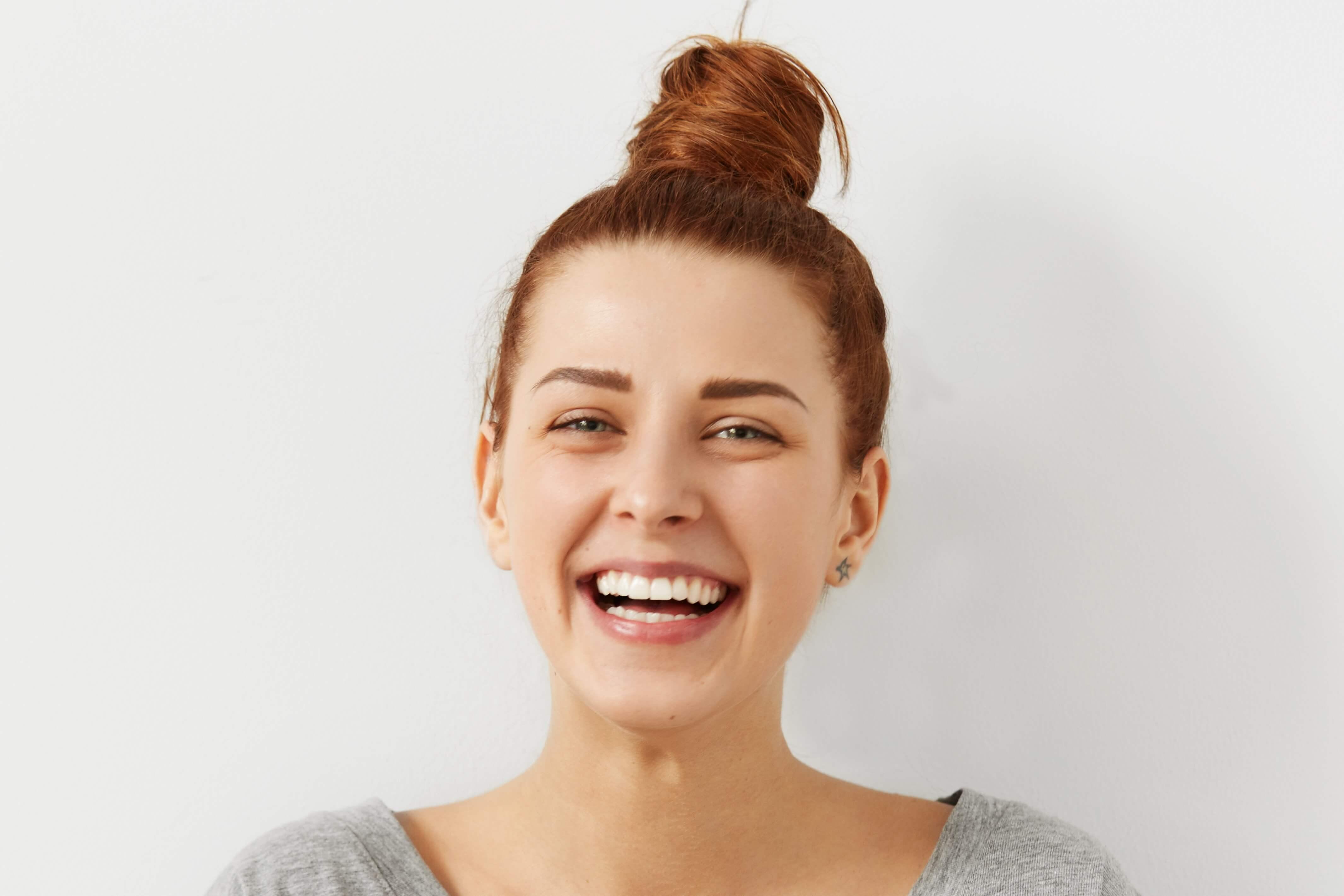 Smile - mendelsohn dental
